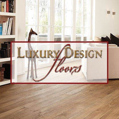 Luxury Design Floors