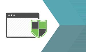 Managed Web Protection