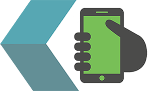 Mobile Device Management (Company)