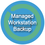 Managed Workstation Backup