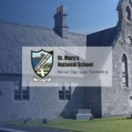 St. Mary's National School, Croom