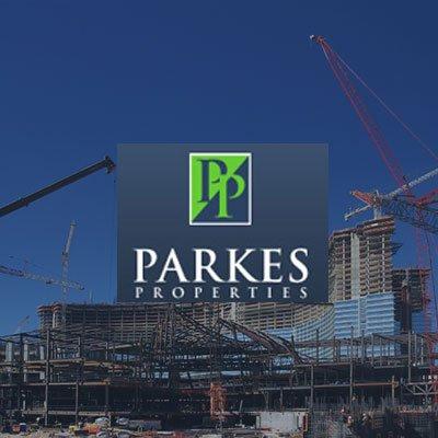 Parkes Properties