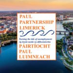 PAUL Partnership Limerick